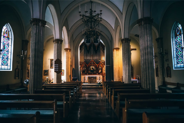 Trumny - Memento Mori Warszawa