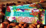 Ekologiczny baton Mauro