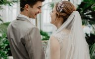 toczek na ślub