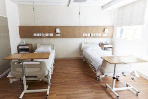 łóżko ortopedyczne sklep internetowy