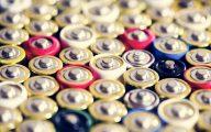 baterie do aparatów słuchowych online